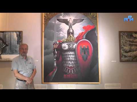 Древнее, правдивое значение изображения орла на гербе Германии