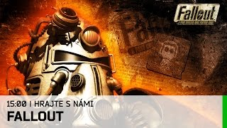 hrajte-s-nami-fallout-1997