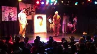 Hoan vs Pop Pop Joe 20120720.MOV