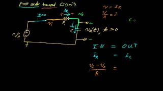 Transient Circuits part 1.mov