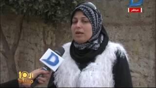 تلاميذ يسجلون لمدرسهم وهو يسيء للحضارة المصرية ومؤسسات الدولة ..فيديو