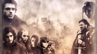Game Of Thrones - Full Soundtrack Season 1-3
