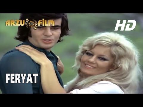Feryat indir