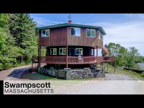 Video of 1Bickford Way | Swampscott, Massachusetts real estate & homes by Diane Zanni