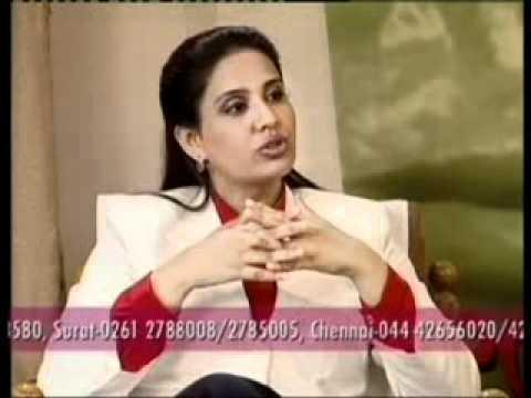 IPC Zee Marathi Epi 4 Blood Pressure.flv