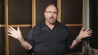 PreSonus—Hugh Sarvis on the WorxAudio Stadium Series Loudspeakers