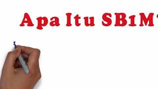 Cara Mencari Uang Di Internet Dengan Mudah Dan Gratis Di Aceh Tenggara Untuk Pemula 081282707458