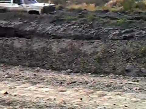 speedway mud bogs north pole AK  VIDEO0025 9/15/12