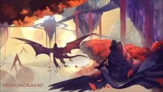 (C2) Epic OSTs : Adam Balazs - Vox Humana