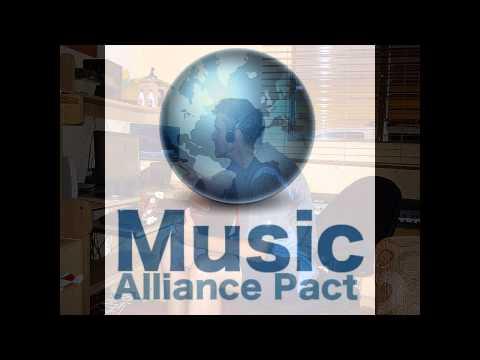 FL Studio-Tema 222 - Luxonix Purity - música y arreglos de jorge sandoval