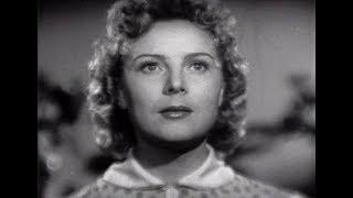 Тень у пирса (1955) детектив