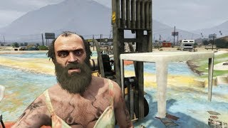 10 Biggest WTF GTA Moments