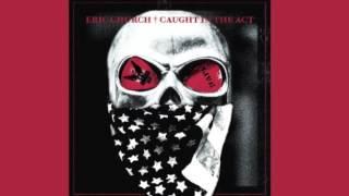Eric Church-How