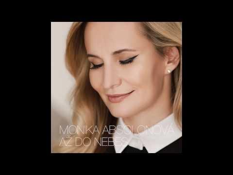 Monika_Absolonova_CD_Az.do.nebes