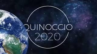 Equinoccio (Powered by 15 grados cada hora)