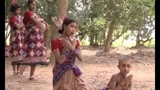 CHAALA JIBA PURI DHAMARE ORIYA JAGANNATH BHAJAN ANURADHA PAUDWAL [VIDEO SONG] I KERI KERI SUNA DOOBA