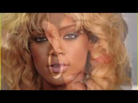 Behind The Scenes: Rihanna - Needed Me Video - That