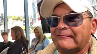 Ryan Garcia Dad Heฑry update on ryan talks canelo