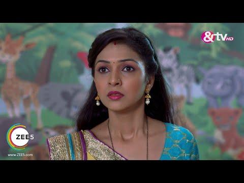 Repeat Kuldeepak | Best Scene | Ep - 54 | Vansh Maheshwari