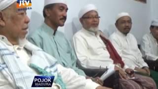 AKIBAT DUKONG AHOK JAROT, PARA ULAMA' PP...