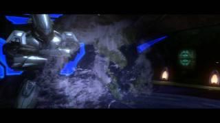 Halo 3 PC Trailer (coming soon) HD