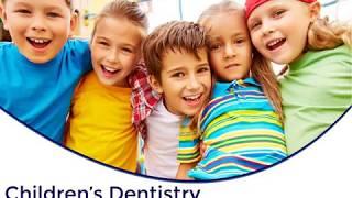 Western Clinic Dental - Children's Dentistry in Torrensville