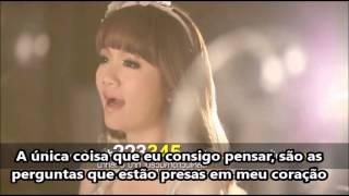Download Have You Seen My Boyfriend? (เห็นแฟนฉันไหม) - Samosorn Chimi [LEGENDADO PT-BR] Mp3