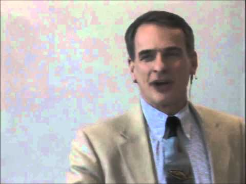 Quantum Physics Proves Something Can Come From Nothing? - William Lane Craig, PhD