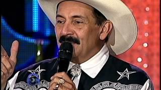 TVES.- Nuestra Noche: Armando Martínez parte 5