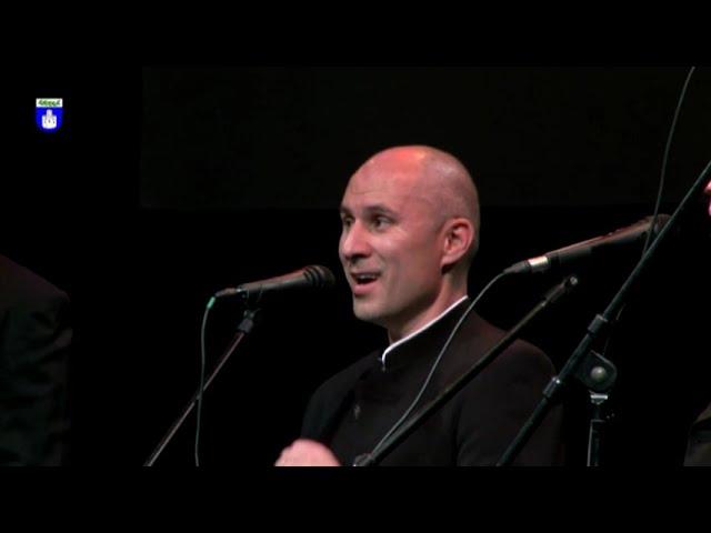 KLAPSKI PUTI 14 - gost Tomislav Pehar, glazbeni producent
