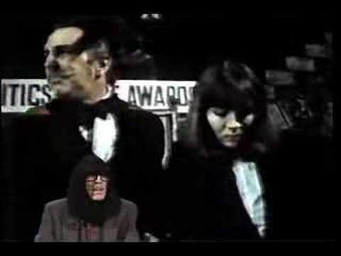 "GEMS Presents ""Dr Franklin Ruehl PHd (part 3)"""