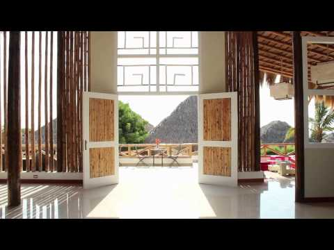Video de nuestras 5 sedes Cusco Boutique,  Cusco Valle Sagrado, Pueblito Encantado del Colca, Vichayito Bungalows, Paracas Resort & Spa