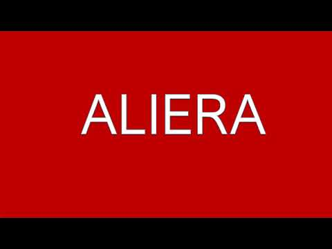 aliera-presentation-for-california-and-arizona