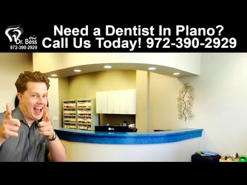 dr-eric-bess-reviews-dentist-plano-texas
