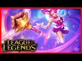 Mal was neues ausprobieren ;) l League of Legends Let's Play LoL Deutsch German Lets Play Gameplay