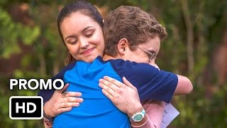 "The Goldbergs 3x23 Promo ""Big Orange"" (HD)"
