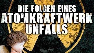 Die Folgen eines Atomkraftwerkunfalls (2011) [Dokumentation] | Film (deutsch)