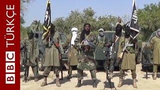Boko Haram: 'En fazla sivili öldüren' cihatçı grup - BBC TÜRKÇE