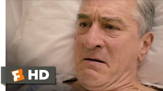 Everybody's Fine (8/12) Movie CLIP - Not My Son, Not My Son (2009) HD Thumb