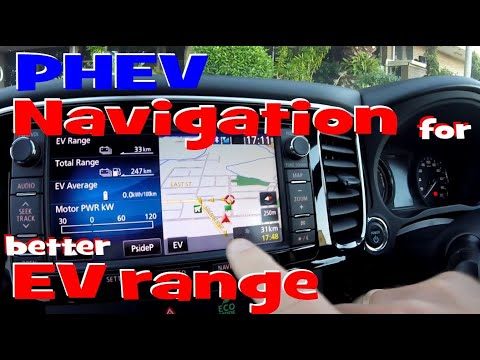 ep263---the-daily-phev-challenge