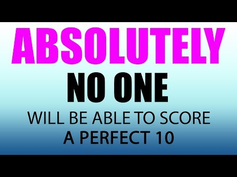 Repeat What is your IQ? - Find out with these 10 questions