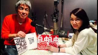FM-COCOLO THE MAJESTIC SUNDAY 2015年11月01日放送 子供ばんどオフィシ...