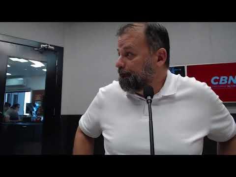 CBN Agro (20/06/2020) com Eder Campos