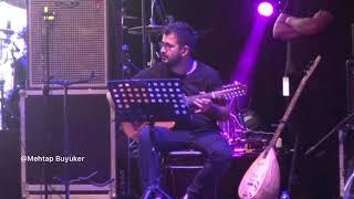 Bilal Sonses - Sen Aldırma (Canlı Konser)  #ibrahimerkal Resimi
