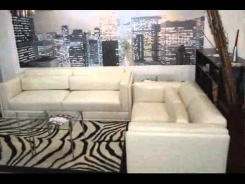In Muebles Sala de Exhibicion Hermosillo  YouTube