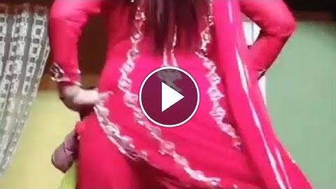 Com pashto sexi video Pashto Drama