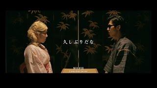 殺手語錄:《東京任務》|Quotes of Killers: Tokyo Mission