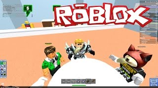 Roblox High School | ROBLOX