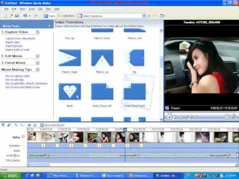 Hướng dẫn làm video bằng windows movie maker.mp4