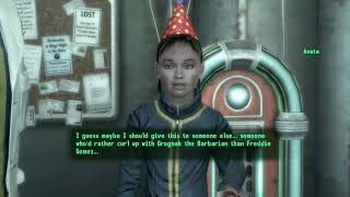 Fallout 3 Eps 1